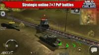 Wild Tanks Online (3)