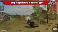 Wild Tanks Online (4)