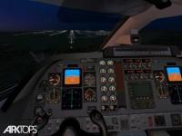 X-Plane 10 Flight Simulator-003