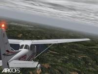 X-Plane 10 Flight Simulator-007