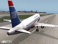 X-Plane 10 Flight Simulator-008
