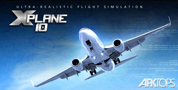 X-Plane-10-Flight-Simulator