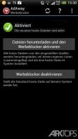 YouTube_AdAway_1_Apktops.ir