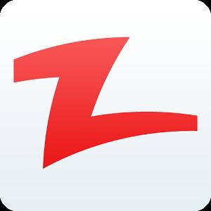 Zapya-Logo