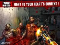 Zombie Frontier 3 (1)