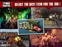 Zombie Frontier 3 (2)