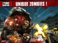 Zombie Frontier 3 (4)