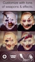 Zombify---Be-a-Zombie-3