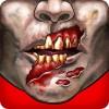 Zombify---Be-a-Zombie-logo