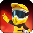 Bike Up! 1.0.86 دانلود بازی موتورسواری + مود برای اندروید