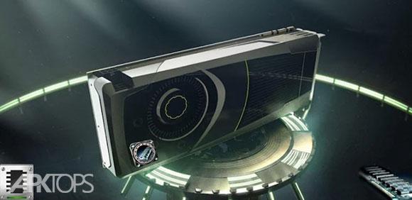 4 GB RAM Booster Pro