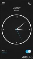 Alarm-Clock-1