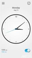 Alarm-Clock-3