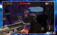 Battlefield-Frontline-City-2-1