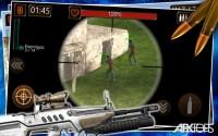 Battlefield-Frontline-City-2-3