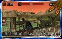 Battlefield-Frontline-City-2-5