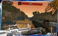 Battlefield-Frontline-City-2-6