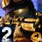 Battlefield-Frontline-City-2