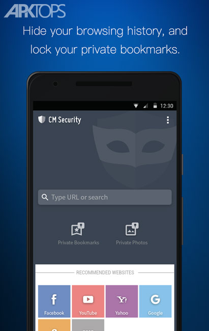 CM-Security-Antivirus-AppLock-1