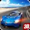 City Racing 3D v2.9.130 دانلود بازی مسابقات شهری + مود برای اندروید