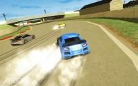 City-Speed-Racing-01