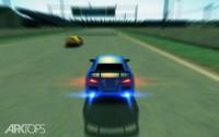 City-Speed-Racing-03