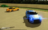 City-Speed-Racing-04