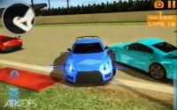 City-Speed-Racing-05