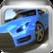 City-Speed-Racing