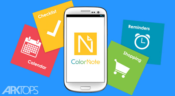 ColorNote-Notepad-Notes-To-do
