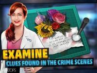 Criminal Case (1)