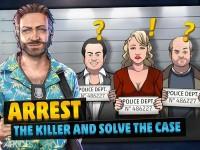 Criminal Case (4)