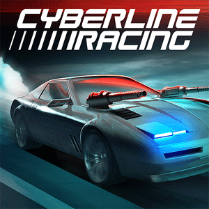 Cyberline-Racing
