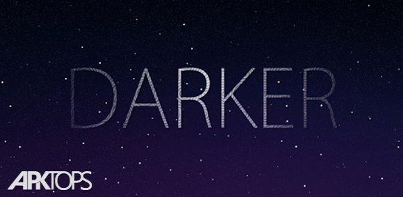 Darker-Pro_cover