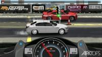 Drag-Racing-02