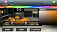 Drag-Racing-03