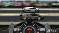 Drag-Racing-04