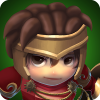Dungeon_Quest_icon