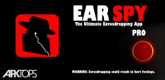 Ear_Spy_Pro_cover
