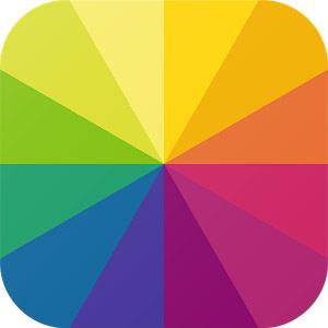 Fotor-Photo-Editor-logo
