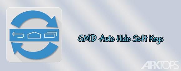 GMD-Auto-Hide-Soft-Keys