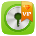 GO-Locker-VIP-2.18