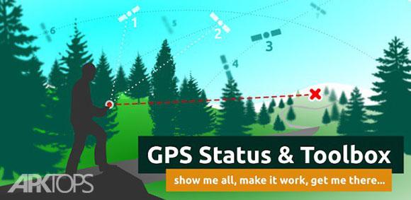 GPS-Status-Toolbox-PRO