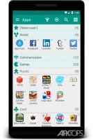 Glextor-App-Mgr-&-Organizer-1