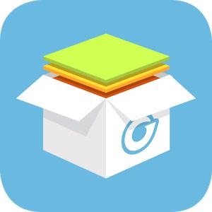 Glextor-App-Mgr-&-Organizer-logo