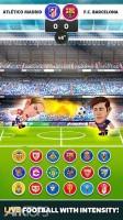 Head Soccer LaLiga 2016 (1)