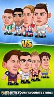 Head Soccer LaLiga 2016 (2)