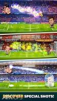 Head Soccer LaLiga 2016 (3)