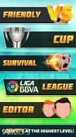Head Soccer LaLiga 2016 (4)