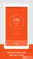 Hexlock---App-Lock-Security-3